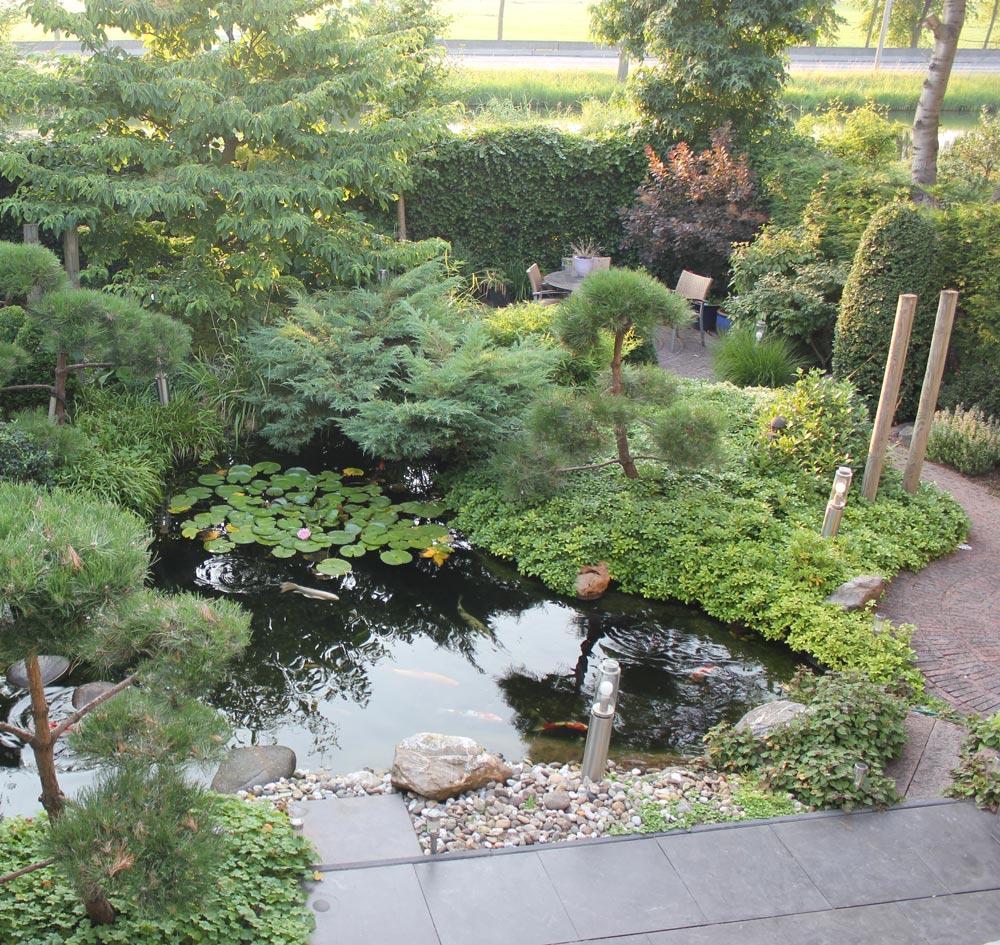 japanse tuinen heart for gardens