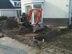 Tuin Laten Aanleggen : Tuinaanleg u2013 professioneel en verfijnd uw tuin laten aanleggen